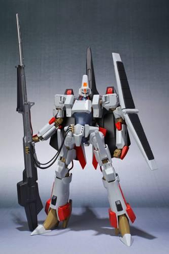 robot spirit l-gaim mk2