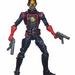 starlord sdcc
