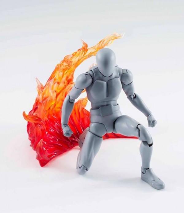 tamashiieffect-burningflame01