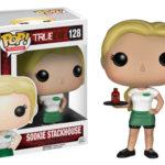 True Blood arrive en Pop! Vinyl chez Funko