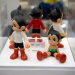 zcwo toy thailand expo 8