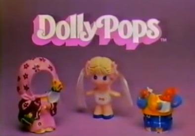 DOLLYPOPS00