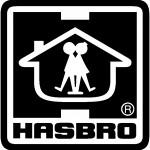 HASBRO_1270018570