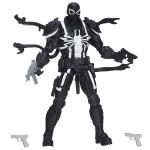 Spider-Man Infinite Series : Agent Venom