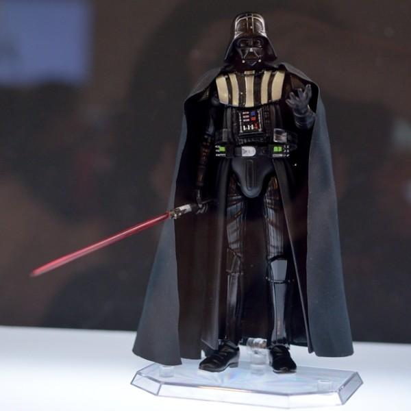 Medicom-Star-Wars-Darth-Vader-600x600
