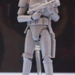 Star Wars : MAFEX Stormtrooper par Medicom