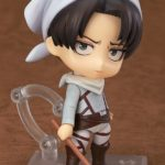 Japan Expo : Good Smile annonce ses figurines exlu