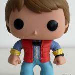 Le mercredi, c'est Pop ! – Épisode #23 : Marty McFly