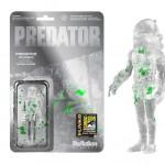 SDCC2014 : un Predator Reaction en exclu