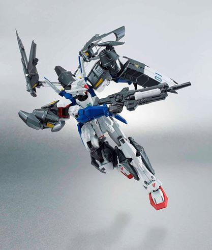RobotSpirit-GundamGeminass01-AssaultBooster02