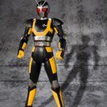 S.H.Figuarts Robo Rider – Kamen Rider