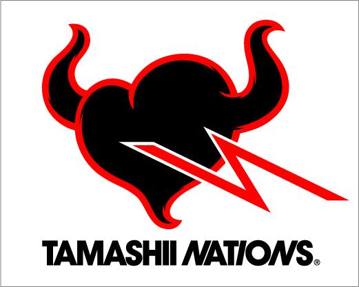 TAMASHII_NATIONS_4c_Rich-BK_poge_Main