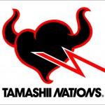 Exclusif: Toutes les exclu Tamashii Nations France de Japan Expo