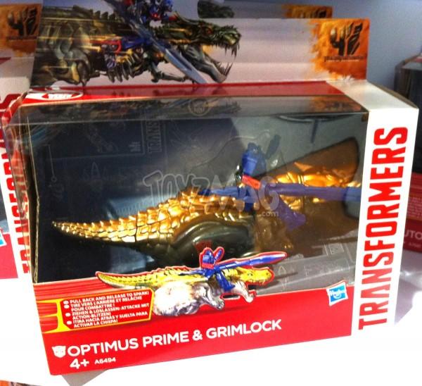 Transformers4 retrofriction
