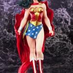 Wonder Woman ARTFX par Kotobukiya