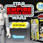 SDCC : exclu Star Wars pour Gentle Giant