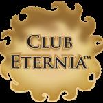 Club Eternia 2015, les nouvelles régles du jeux