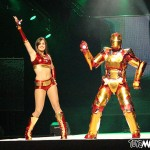 J-13 Japan Expo 15ans : Le Cosplay