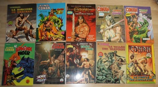 conan-comics-book-600x331