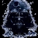 Star Wars Identities : expo prolongée jusqu'au 5 octobre !
