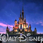 Licensing : l'empire Disney rapporte 41 milliards !