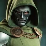 Marvel : Dr Doom en Premium Format