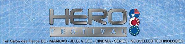 hero festival 2014