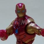 iron man bleeding edge marvel legends 2