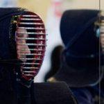 J-5 Japan Expo 15ans : Sport et Arts Martiaux