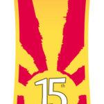 J-11 Japan Expo 15ans :  L'Espace 15e anniversaire