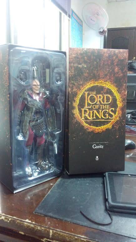 lotr guritz asmus toys