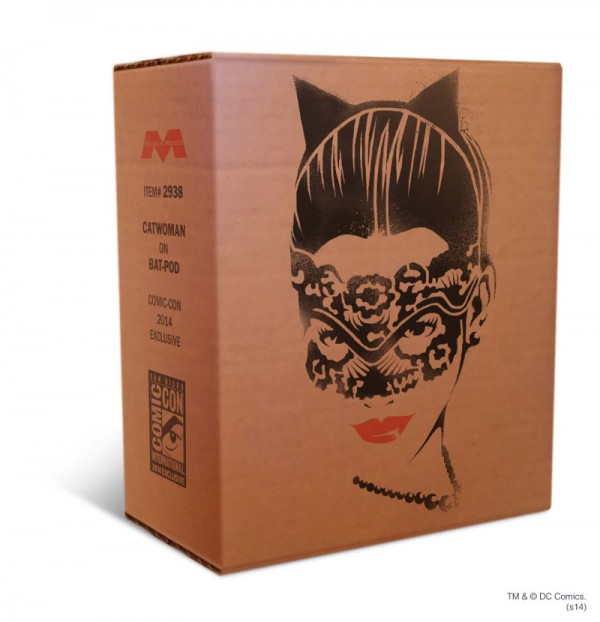 moebuis sdcc catwomanbatpod2