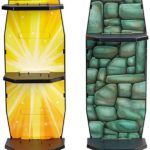 Mattycollector : socles muraux et innovations