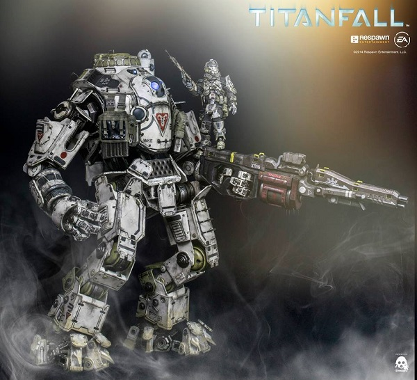titanfall atlas threezero 1