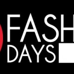 J-9 Japan Expo 15ans : Japan Fashion Days