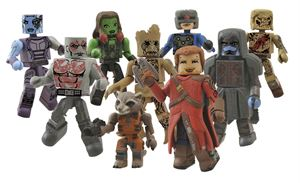 0003352_marvel-minimates-series-57-guardians-of-the-galaxy-movie-asst_300