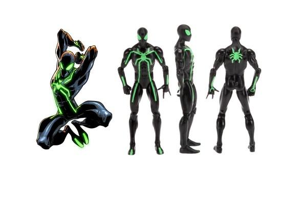 006-Marvel-SDCC-2014-Hasbro-Panel-Images