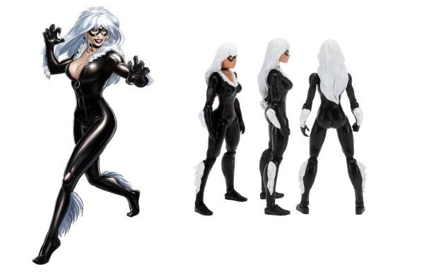 008-Marvel-SDCC-2014-Hasbro-Panel-Images