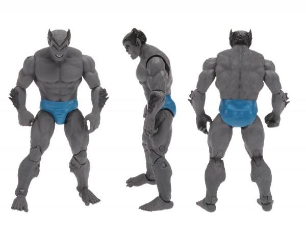 009-Marvel-SDCC-2014-Hasbro-Panel-Images