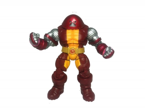 011-Marvel-SDCC-2014-Hasbro-Panel-Images