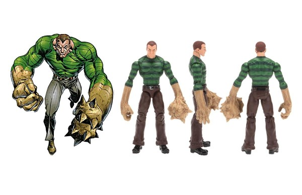 015-Marvel-SDCC-2014-Hasbro-Panel-Images