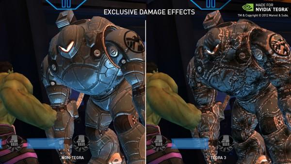 Avengers-Initiative-Mandroid-Tegra-3-Battle-Damage-sideXside