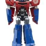 TF_Legion_W1_Optimus