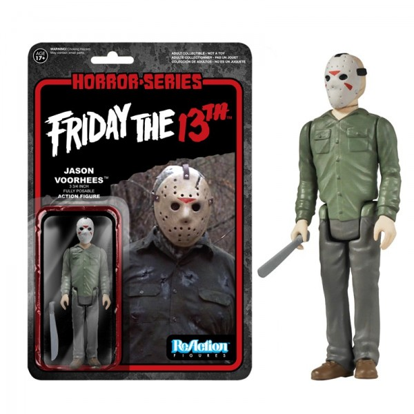 Friday-The-13th-Jason-Voorhees-ReAction-Figure