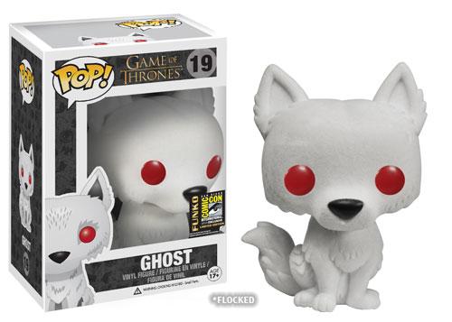 Ghost-GOT-Funko-Pop-SDCC-2014-Exclusive