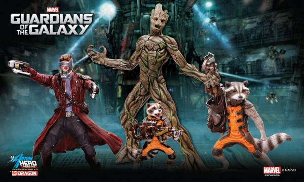 Guardians-of-the-Galaxy-Action-Hero-Vignettes