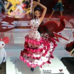 #JE2014 – One Piece par Tamashii Nations
