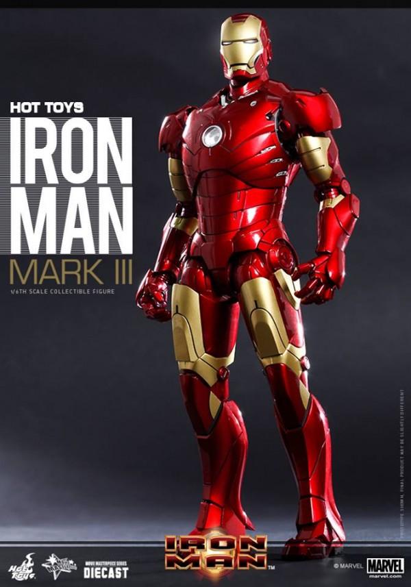 IronMan-MarkIII-hottoys02