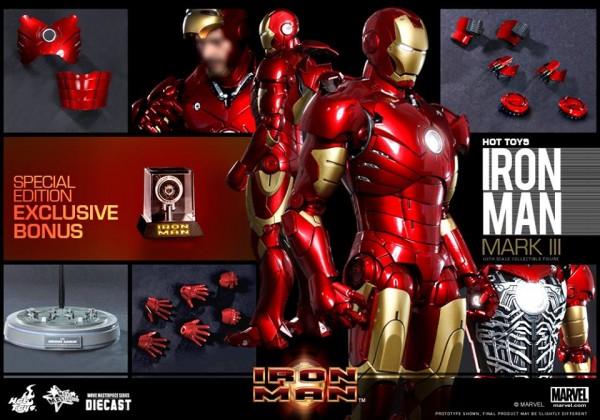 IronMan-MarkIII-hottoys18