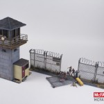 PRISON_TOWER_02